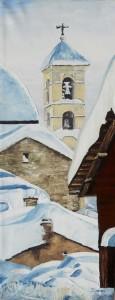 copie-de-177.le-queyras-saint-veran-en-hiver-huile-51x20cm-115x300
