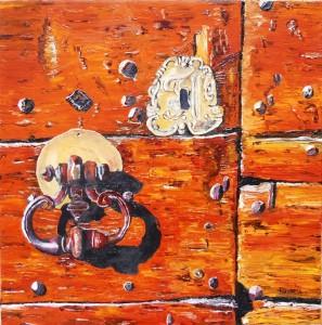 copie-de-179.le-queyras-vielle-porte-huile30x30cm-297x300