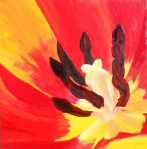 Coeur-de-tulipe-huile-60x60-296x300