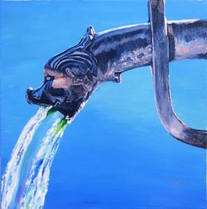 copie-de-174.-fontaine-40x40cm-huile-298x300