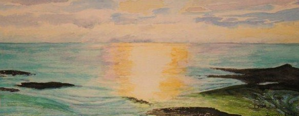 coucherdusoleilaquarelle50x20.jpg