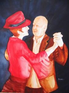 copie-de-184.tango-aquarelle-70x50cm-225x300