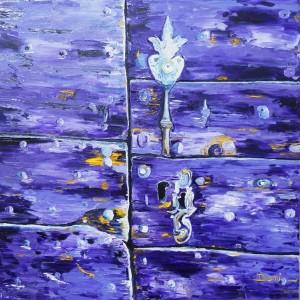 copie-de-190.detail-vielle-porte-huile-30x30cm1-300x300